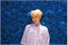 Lista de leitura Vmon//Taejoon ♡