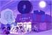 Fanfic / Fanfiction Steven Universo: Retornando á Terra