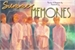 Fanfic / Fanfiction Summer Memories-Interativa 100Seguidores(Vagas Abertas)
