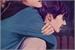 Fanfic / Fanfiction Tal de Jeon Jungkook