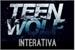 Fanfic / Fanfiction Teen Wolf - Interativa