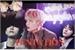 Fanfic / Fanfiction TENTATION (Imagine Kim Taehyung BTS)
