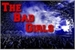 Fanfic / Fanfiction The Bad Girls