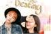 Fanfic / Fanfiction The Destiny - Imagine Suga