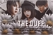 Fanfic / Fanfiction The D.U.F.F (Imagine Jungkook e Jimin)