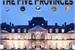 Fanfic / Fanfiction The Five Provinces ABO - KPOP - INTERATIVA