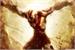 Fanfic / Fanfiction The revenge of Kratos