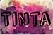 Fanfic / Fanfiction Tinta