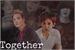 Fanfic / Fanfiction Together- Imagine Kai- EXO