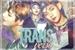 Fanfic / Fanfiction Transverso