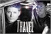 Fanfic / Fanfiction Travel (Imagine Dean Winchester)