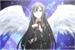 Fanfic / Fanfiction Um Anjo na Mansão Sakamaki