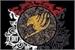 Fanfic / Fanfiction Uma nova Fairy Tail