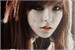 Fanfic / Fanfiction Vampires Domination - Fanfic Interativa