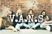 Fanfic / Fanfiction V.A.N.S - 4 amigas