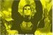 Fanfic / Fanfiction Vestiu sua capa amarela hoje?