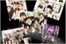 Fanfic / Fanfiction Whatsapp do Bangtan - (BTS)