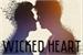 Fanfic / Fanfiction Wicked Heart [ Malec ]