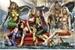 Fanfic / Fanfiction X-Men Chronicles