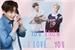 Fanfic / Fanfiction You Know, I love you (JiKook)