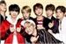 Fanfic / Fanfiction Zoando com BTS