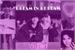 Fanfic / Fanfiction -Dream In A Dream; YuTen-