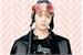 Fanfic / Fanfiction 1 Ano (Kim Taehyung-BTS)