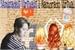 Fanfic / Fanfiction 3 Amizades Virtuais 1 Namorado virtual-Imagine Jimin