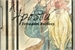 Lista de leitura Melhores de Fairy tail