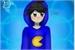 Fanfic / Fanfiction A criança abandonada - MITW