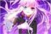 Fanfic / Fanfiction A irmã dos Tsukinamis