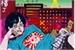 Fanfic / Fanfiction A novas aventuras de Yukina!