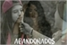 Fanfic / Fanfiction Abandonados