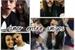 Fanfic / Fanfiction Amor entre amigos-Bibidro