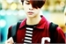 Fanfic / Fanfiction Amor Improvável - Imagine Johnny NCT