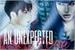 Fanfic / Fanfiction An Unexpected Love. - Jackson Wang.