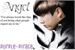 Fanfic / Fanfiction Angel; Jungkook