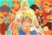Fanfic / Fanfiction Aniversário do Uzumaki