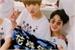 Fanfic / Fanfiction Aprendendo a Amar...- Jikook, TaeYoonSeok e Namjin