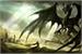Fanfic / Fanfiction Arthur e a Espada Excalibur