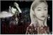 Fanfic / Fanfiction Asilum Arkham (Imagine BTS - Kim Taehyung - V) Bangtan Boys