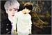 Fanfic / Fanfiction Através Do Espelho - Park Jimin ( BTS )