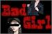 Fanfic / Fanfiction Bad Girl - Jeon Jungkook.