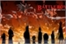 Fanfic / Fanfiction Battle Royale - Interativa