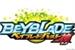 Fanfic / Fanfiction Beyblade The New Origin