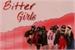 Fanfic / Fanfiction Bitter Girls (Interativa BTS)