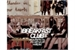 Fanfic / Fanfiction Breakfast Club - Beatles!AU