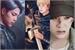 Fanfic / Fanfiction BTS - Outro Mundo (Jikook,Namjin,Taeyoonseok)