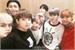 Fanfic / Fanfiction BTS no WhatsApp (Imagine BTS)