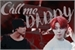 Fanfic / Fanfiction Call me Daddy - Jikook